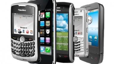 Κοσμοtechnology: Ιατρικό τεστ με το smartphone