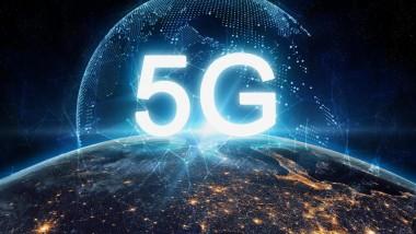 Κοσμοtechnology: 5G - Η Ελλάδα δεύτερη στην Ε.Ε. στη διάθεση συχνοτήτων