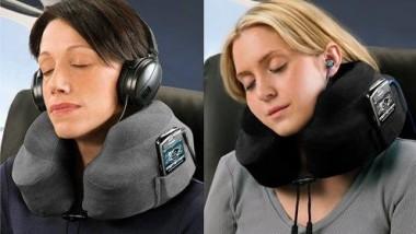 Κοσμοtechnology: Evolution pillow