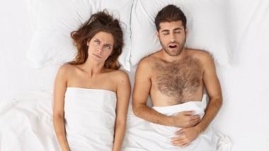 Έρευνα: Σε ποια ηλικία βαριούνται το σεξ οι άντρες και οι γυναίκες;