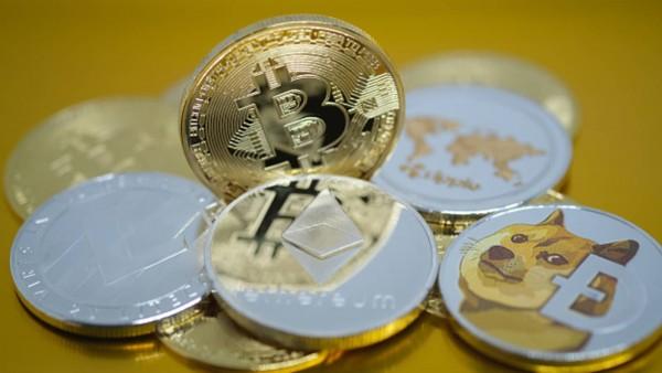 Eταιρία crypto στέλνει κατά λάθος $90 εκατομμύρια στους χρήστες της