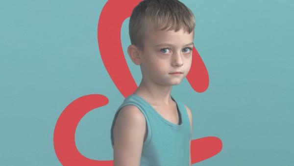 Ζήσε καλύτερα: Μηδενική ανοχή στην παιδική κακοποίηση