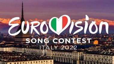 Eurovision 2022: Οι 11 υποψήφιοι που θέλουν να εκπροσωπήσουν την Ελλα΄δα
