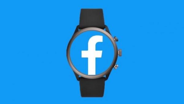 Κοσμοtechnology: Facebook smartwatch στα σκαριά;