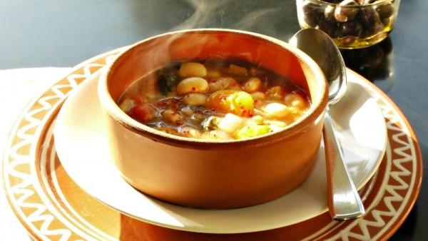 Ζήσε καλύτερα:  Τι να τρώμε για να διατηρηθούμε ζεστοί στο κρύο
