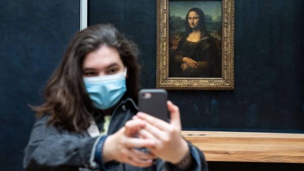Πως αξιοποίησαν οι 18χρονοι Γάλλοι το πολιτιστικό επίδομα των 300€