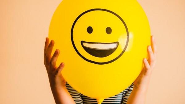 Ποιο είναι το συναίσθημα που οδηγεί στην ευτυχία