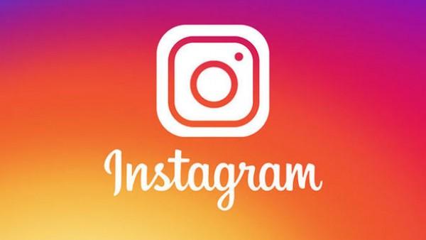 Κοσμοtechnology: Instagram - Έρχεται η μεγαλύτερη αλλαγή εδώ και 10 χρόνια