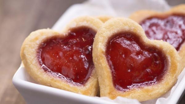 Ποιες τροφές βοηθούν την καρδιά μας να χτυπά περισσότερο