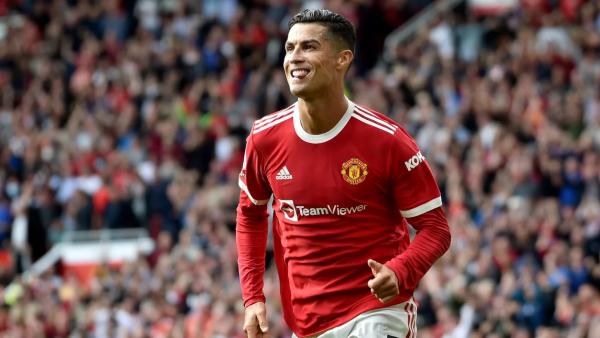 Forbes: Η λίστα με τους πιο ακριβοπληρωμένους ποδοσφαιριστές -Στην κορυφή ξανά ο Κριστιάνο Ρονάλντο