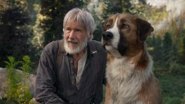 Πάμε κινηματογράφο; Αυτές είναι οι νέες ταινίες που προβάλλονται αυτήν την εβδομάδα [20/2 - 27/2]