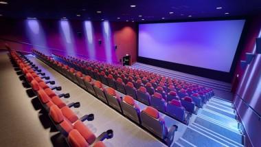 Πάμε κινηματογράφο; Αυτές είναι οι ταινίες που προβάλλονται αυτήν την εβδομάδα [11/6 - 17/6]