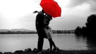 Πες το με ένα τραγούδι: Αγάπη καλοκαιρινή