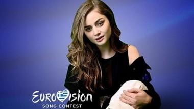 Eurovision 2021: Αυτό είναι το ελληνικό τραγούδι- Το «Last Dance» με την Στεφανία Λυμπερακάκη