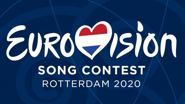 Eurovision 2020: Ακυρώνεται λόγω κορωνοϊού