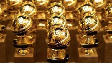 Cine news: Χρυσές Σφαίρες 2021 - Οι νικητές