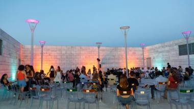 Online συναυλία σπουδαστών Δημοτικού Ωδείου Θέρμης και Δημοτικού Ωδείου Θεσσαλονίκης από το ΜΜΘ