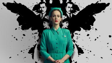 5 αγαπημένες σειρές στο Netflix, που θα σε κάνουν να κολλήσεις