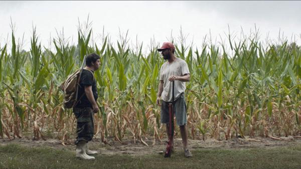 Αυτές είναι οι ταινίες της εβδομάδας που προβάλλονται στις σκοτεινές αίθουσες (8/10 – 14/10)