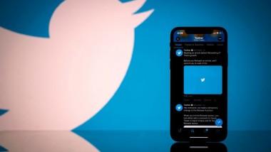 Κοσμοtechnology: Το Twitter φέρνει τα Super Follows
