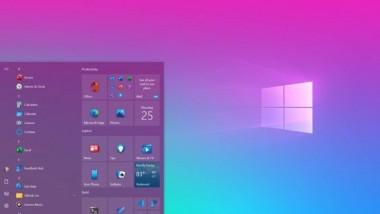 Κοσμοtechnology: Windows 10: Ποιο είναι το νέο Start Menu και οι λειτουργίες